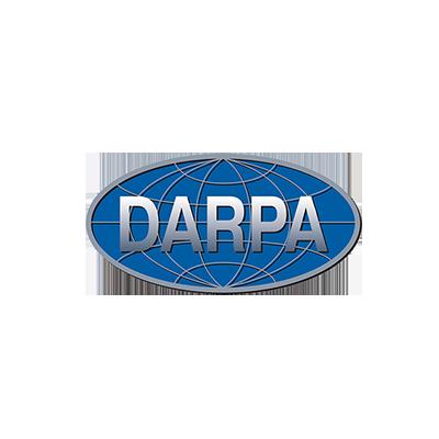 DARPA Logo1