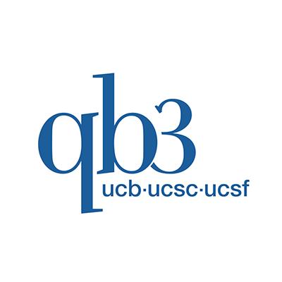 qb3 logo1