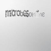 microbesonline