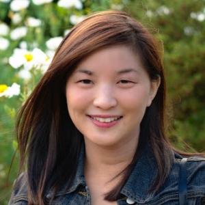 Lauren Lui