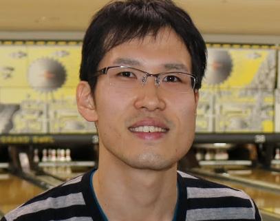 Shunsuke Yamazaki (Shun)