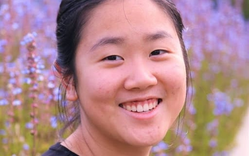 Desiree Ho