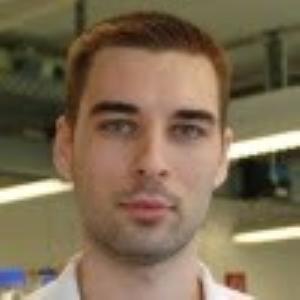 Alexander Yemelin