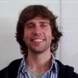 Andrew Sczesnak