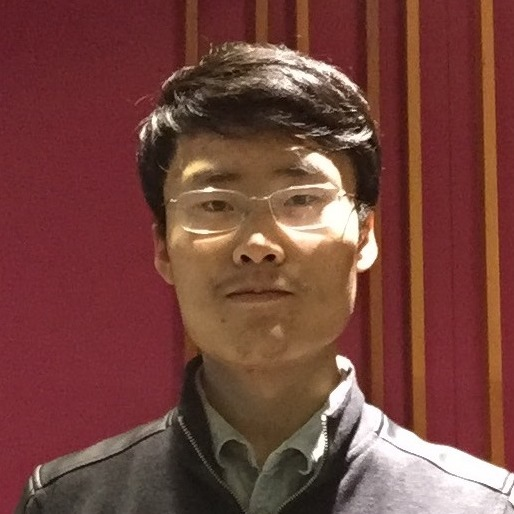 Bing Dai