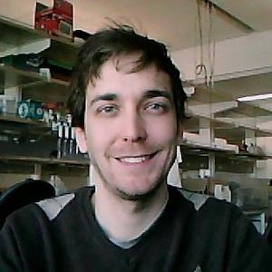 Dominic Pinel