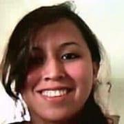Gabriela Acevedo