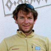 Thomas Ruegg