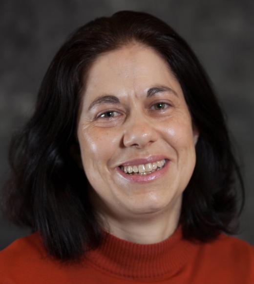 uc davis biomedical engineering assistant professor sharon aviran
